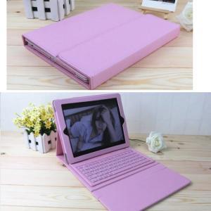 iPad air2 キーボード ipad air ケース ipadair キーボードケース アイパッ...