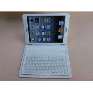 iPad mini4 キーボード ケース ipad mini キーボードケース カバー mini2/...