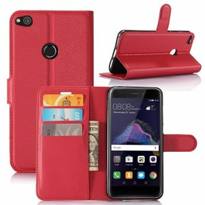 Huawei nova lite2 ケース novalite2 カバー lite 2 手帳 手帳型 ...