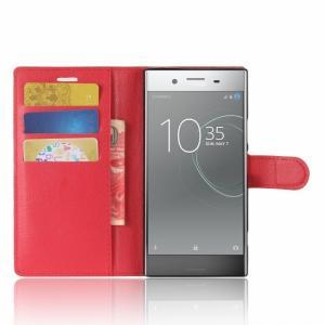 Sony Xperia XZ1 ケース ドコモ Xperia XZ1 SO-01K カバー  Xperia XZ1 au SOV36 手帳 エクスペリア エックスゼットワン エスオーブイサンロク 手帳型ケース|windygirl|06