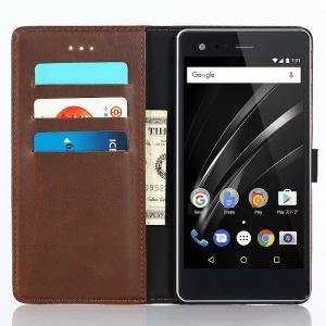 VAIO Phone A ケース VPA0511S カバー vaioフォンa 手帳 手帳型 手帳型ケース|windygirl|02