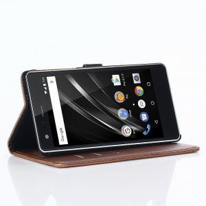 VAIO Phone A ケース VPA0511S カバー vaioフォンa 手帳 手帳型 手帳型ケース|windygirl|03