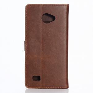 VAIO Phone A ケース VPA0511S カバー vaioフォンa 手帳 手帳型 手帳型ケース|windygirl|05