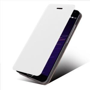 HTC U11 ケース au HTV33 カバー SoftBank 601HT 手帳 手帳型 手帳型...