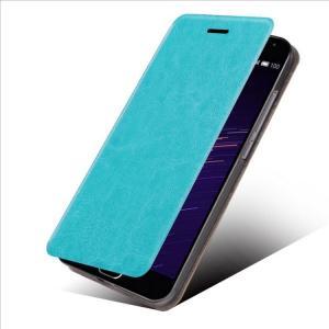 Huawei Mate 9 ケース mate9 カバー 手帳 手帳型 手帳型ケース 送料無料 メール...