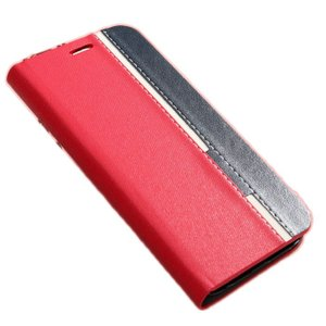 k50 ケース LG K50 SoftBank カバー エルジー ケーフィフティー 手帳 手帳型 手帳型ケース lg k50ソフトバンク メール便 送料無料 windygirl 03