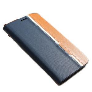 k50 ケース LG K50 SoftBank カバー エルジー ケーフィフティー 手帳 手帳型 手帳型ケース lg k50ソフトバンク メール便 送料無料 windygirl 04