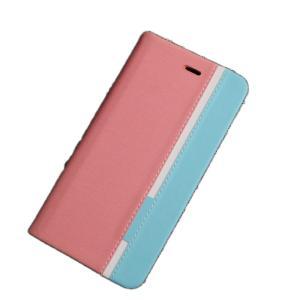 k50 ケース LG K50 SoftBank カバー エルジー ケーフィフティー 手帳 手帳型 手帳型ケース lg k50ソフトバンク メール便 送料無料 windygirl 05