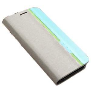 k50 ケース LG K50 SoftBank カバー エルジー ケーフィフティー 手帳 手帳型 手帳型ケース lg k50ソフトバンク メール便 送料無料 windygirl 06