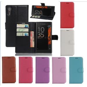 ZS620KL ケース Asus Zenfone 5Z カバー zenfone 5z 手帳 手帳型 ...