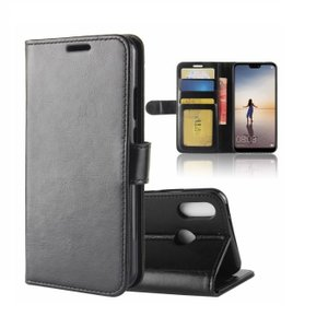 ZB631KL ケース ZenFone Max Pro (M2) カバー asus Zenfone ...