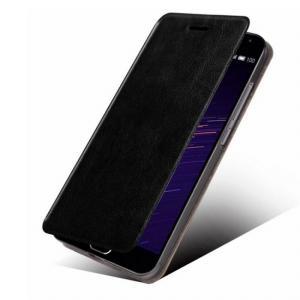 ZS660KL ケース ROG Phone II  カバー asus ROG PhoneII  手帳...
