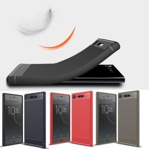 novalite3 ケース Huawei Nova lite3 カバー ノバ ライト3 ケース li...