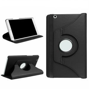 HUAWEI MediaPad M3 Lite 8  ケース カバー  スタンドケース 360度回転...