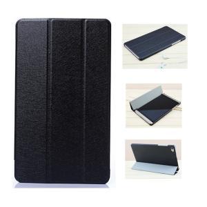 (タッチペン・保護フィルム 2枚付)  HUAWEI MediaPad T3 7.0 ケース カバー...