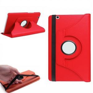 HUAWEI MediaPad M5 Lite 10 ケース M5 Lite10 カバー メディアパッド M5 ライト10 M5Lite 10 スタンドケース 360度回転式 スタンド M5ライト10 タブレットケー|windygirl|03