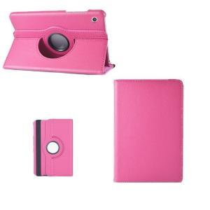 HUAWEI MediaPad M5 Lite 10 ケース M5 Lite10 カバー メディアパッド M5 ライト10 M5Lite 10 スタンドケース 360度回転式 スタンド M5ライト10 タブレットケー|windygirl|06