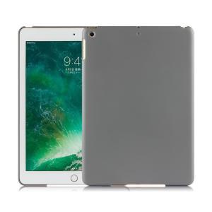 【タッチペン・保護フィルム 2枚付】 Huawei MediaPad T5 10 ケース Media...