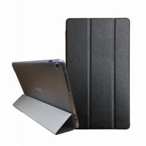 MediaPad M5 Lite 8 ケース 【タッチペン・保護フィルム2枚付】(フィルムは専用液晶...
