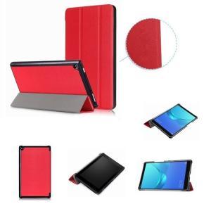 iPad mini6  ケース iPad mini 6 2021 カバー iPad mini(第6世代)/アイパット ミニ6  アイパットミニ6 8.3インチ 3点セット 保護フィルム タッチペン おまけ