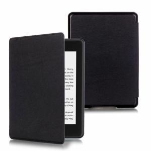 (タッチペン・保護フィルム 2枚付)  Amazon Kindle Paperwhite 2018 ケース キンドルペーパーホワイト カバー キンドル ペーパーホワイト Amazon Kindle Paper windygirl 02