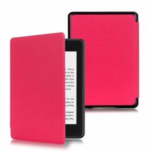 (タッチペン・保護フィルム 2枚付)  Amazon Kindle Paperwhite 2018 ケース キンドルペーパーホワイト カバー キンドル ペーパーホワイト Amazon Kindle Paper windygirl 05