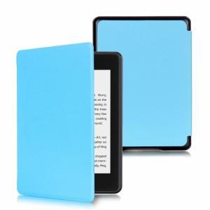 (タッチペン・保護フィルム 2枚付)  Amazon Kindle Paperwhite 2018 ケース キンドルペーパーホワイト カバー キンドル ペーパーホワイト Amazon Kindle Paper windygirl 06