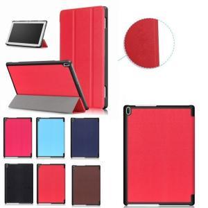 Lenovo TAB4 SoftBank 701LV Y!m...