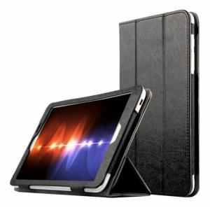 Huawei MediaPad T3 7.0 ケース Media Pad t3 7インチ カバー メ...