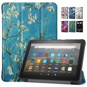iPad mini6  ケース iPad mini 6 2021 カバー iPad mini(第6世代)/アイパット ミニ6  アイパットミニ6 8.3インチ スタンドケース スタンド アイパッド ミニ 第