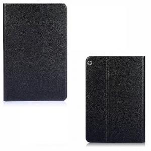 Huawei MediaPad T5 10 ケース Media Pad t5 10インチ カバー メ...