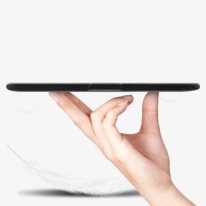 Amazon Kindle Paperwhite 2018 ケース キンドルペーパーホワイト カバー Amazon Kindle Paper white キンドル ペーパーホワイト 3点セット 保護フィルム タッチ windygirl 06