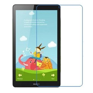 Huawei MediaPad T3 7.0 フィルム 液晶 保護フィルム 液晶保護フィルム 高光沢...