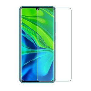 Note 10 pro 保護フィルム Xiaomi Mi Note 10 ガラスフィルム Note1...