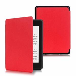 Amazon Kindle Paperwhite 2018 ケース キンドルペーパーホワイト カバー...