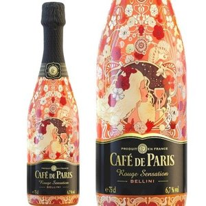 ピーチの爽やかな酸味と程よい甘さの調和、鮮やかなオレンジの液色が特長の新商品です。 パッケージには「...