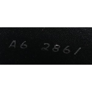 美品   SHETLANDFOXシェットランドフォックス A6 2861 スエード ストレートチップ シューズ7  ブラック  メンズ|wine-king|08