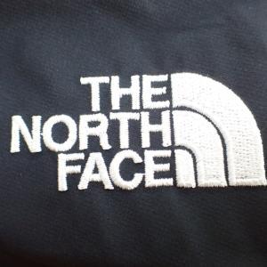 新品同様 国内正規 THE NORTH FACE ノースフェイス NP11503 GORE-TEXゴアテックス クライムライトジャケット S メンズ|wine-king|05