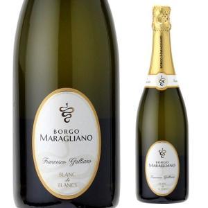 ワイン ボルゴ マラリアーノ ブラン ド ブラン イタリア ...