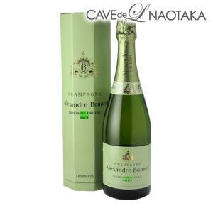アレクサンドル ボネ エクスプレッション オーガニック 750ml ヴァンナチュール 自然派ワイン ビオディナミ wine-naotaka