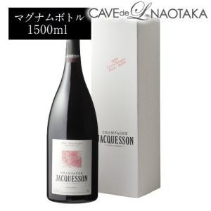 ジャクソン ディジー テール ルージュ ロゼ エクストラブリュット 2009 1.5L (1500ml) 限定品 シャンパン シャンパーニュ 大容量 高級 イベント wine-naotaka