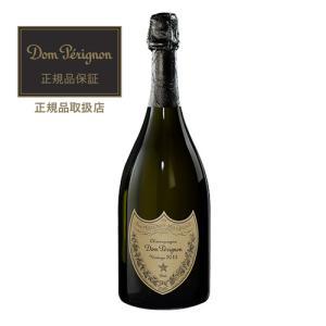 P10倍 ドンペリニヨン ホワイト 2008 箱なし シャンパン フランス シャンパーニュ モンター...