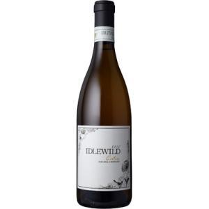 コルテーゼ フォックス・ヒル・ヴィンヤード 2015 アイドル・ワイルド・ワインズ|wine-ohashi