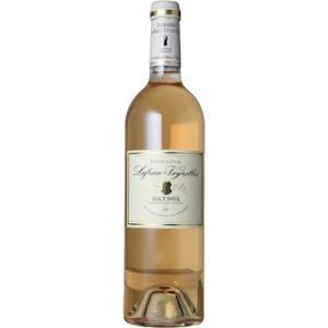リゾート地として知られるプロヴァンスのワイン銘醸地バンドールのロゼ。魅力的なバラやオレンジの香り、滑...