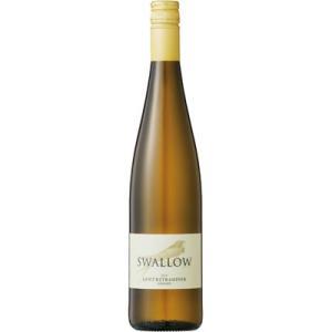 スワロー ゲヴェルツトラミネール 2015 フォリス・ヴィンヤーズ・ワイナリー (アメリカ オレゴン 白)|wine-ohashi
