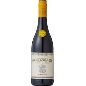 「自分達自身のワインをつくりたい」との想いで南アフリカの労働者達が設立したワイナリー。  スパイシー...