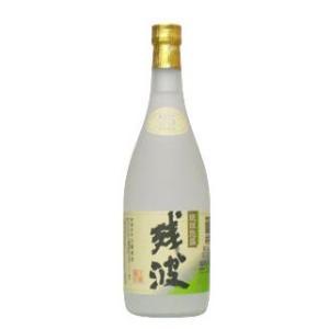 【泡盛入門編】この夏は、沖縄のお酒でカンパイしよう!