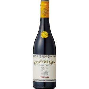 熟したタンニンと豊かな果実味が爽快で心地良い白ワイン スパイシーな黒果実のブーケ、熟したタンニンと豊...