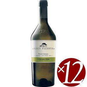 南チロル発の世界的ワイナリー イタリア北東部を代表するピノ・グリージオ。このブドウ品種の持つしっかり...