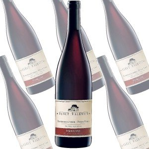南チロル発の世界的ワイナリー ピノ・ネーロの力強さを、ダイレクトに表現したワイン。その品質を最大限に...